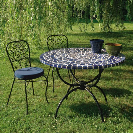 Table Jardin En Fer. Table Jardin En Fer With Table Jardin En Fer ...